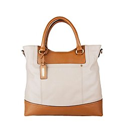 Tignanello® Smooth Operator Shopper