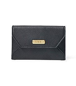 Lauren Ralph Lauren® Acadia Envelope Card Case