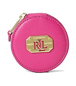 Lauren Ralph Lauren® Acadia Pocket Mirror