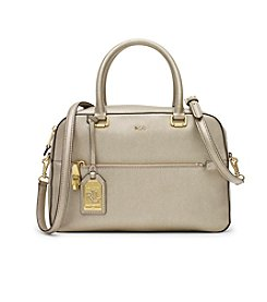 Lauren Ralph Lauren® Whitby Box Satchel