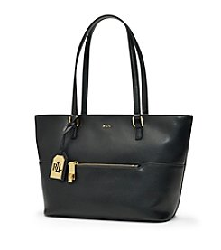 Lauren Ralph Lauren® Whitby Pocket Shopper
