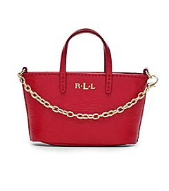 Lauren Ralph Lauren® Newbury Mini Bag