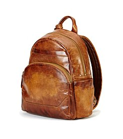 Frye® Melissa Backpack