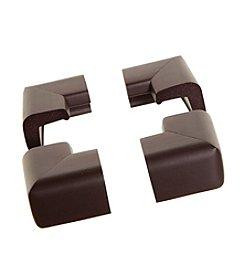 Dreambaby® 4-Pack Foam Corner Protectors
