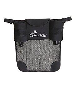 Dreambaby® Strollerbuddy Stroller Organizer
