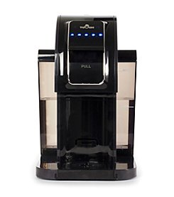 Touch T214B Single Serve Brewer