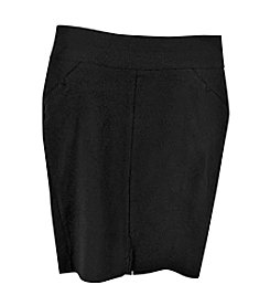 One 5 One® Pencil Skirt