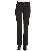 One 5 One® Double Button Pant