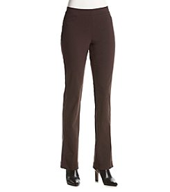 One 5 One® Besom Pocket Pant