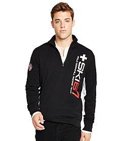Polo Ralph Lauren® Men's Ski Sport Pullover