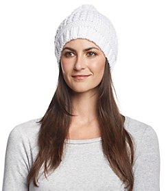 Relativity® Lofty Knit Beanie