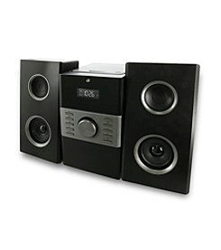 GPX Tower Speaker Home Music System
