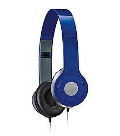 iLive™ DJ Studio Headphones