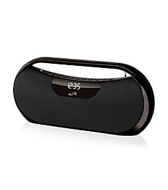 iLive Bluetooth Boombox Radio