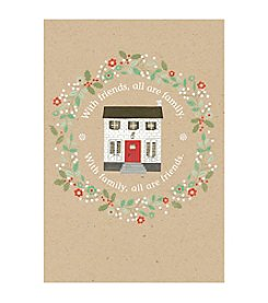 Image Arts® Friends & Family Box Of 16 Cards