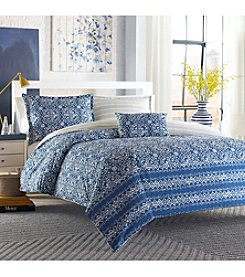 City Scene™ Arianna Comforter Set