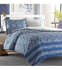 City Scene™ Arianna Duvet Set
