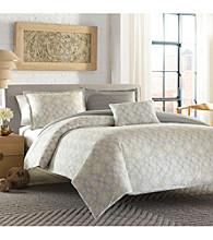 City Scene™ Colton Comforter Set