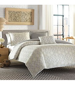 City Scene™ Colton Comforter Set