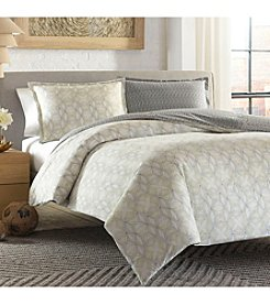 City Scene™ Colton Duvet Set