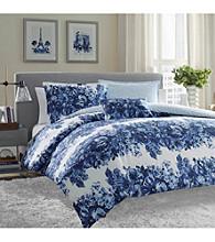 City Scene™ Marilyn Comforter Set