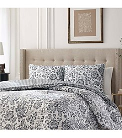 Stone Cottage Constance Duvet Set