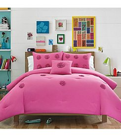 Teen Vogue Monica Bedding Collection