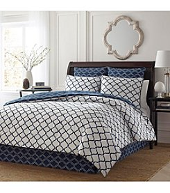 Stone Cottage Savannah Comforter Set
