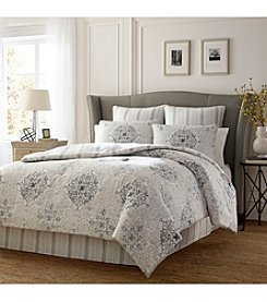 Stone Cottage Valencia Duvet Set