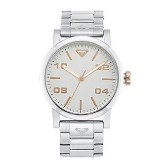 Roxy® The Victoria Watch