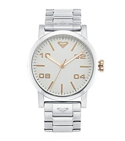 Roxy® The Victoria Watch