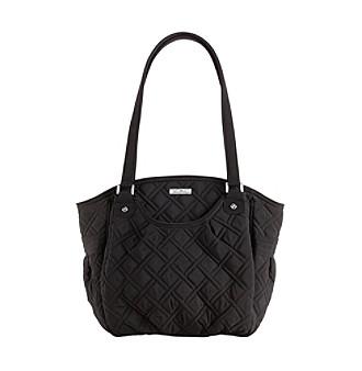 81d4f60eab 886003166703. Vera Bradley® Glenna Shoulder Bag