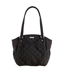 Vera Bradley® Glenna Shoulder Bag