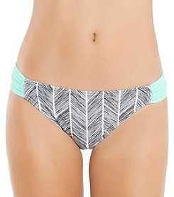 Malibu Dream Girl® Line Vibe Hipster Bottom