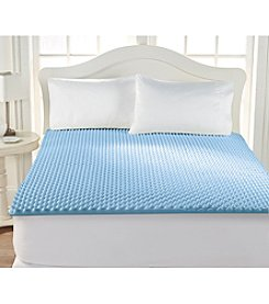 ComforPedic by Beautyrest® 1.5