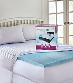 ComforPedic by Beautyrest® 2