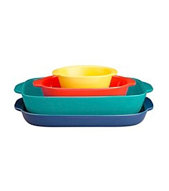 CorningWare® 4-Pc. Baker Set