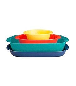 CorningWare® 4-Pc. Baker Set