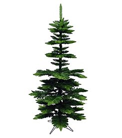 LivingQuarters 6.5' Artificial Tree