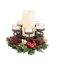 The Pomeroy Collection Traditions Centerpiece