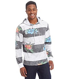 Ocean Current® Men's Long Sleeve Jersey Hoodie