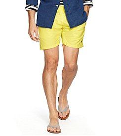 Polo Ralph Lauren® Men's Hawaiian Swim Boxer