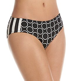 DKNY® Close Up Boy Short Bottoms