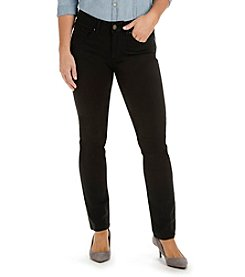 Lee platnium label® Ava Skinny Jean