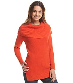 MICHAEL Michael Kors® Cowl Sweater