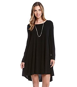 Karen Kane® Swing Dress