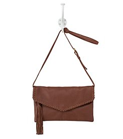 Hobo Windy Crossbody