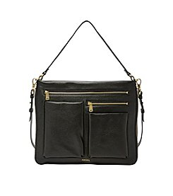 Fossil® Piper Large Crossbody