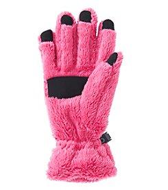 180s® Lush Gloves