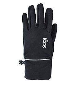 180s® Foundation Gloves